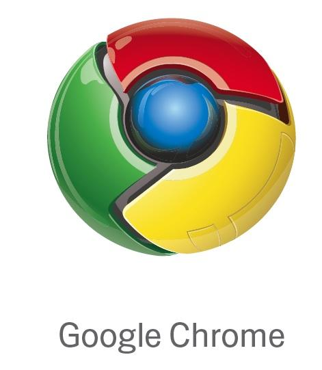 Google Chrome Comic Book.jpg