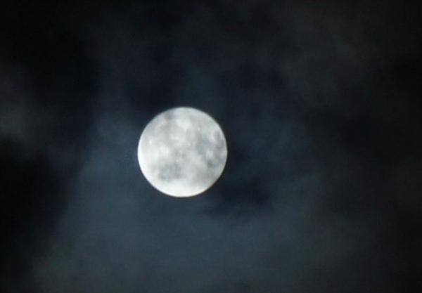超級月亮.jpg