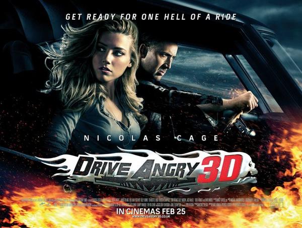 Drive angry UK poster.jpg