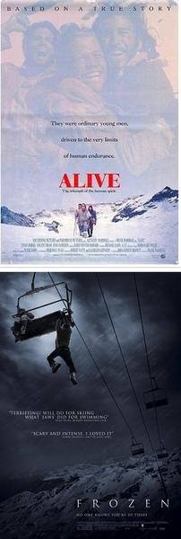 alive+frozen.jpg