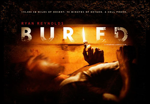 buried-movie-trailer-ryan-reynolds.jpg