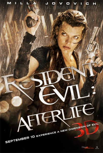 01--resident-evil-afterlife-pos.jpg