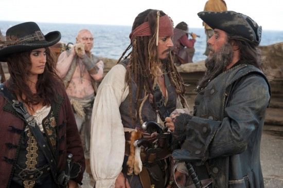 pirates-of-the-caribbean-on-stranger-tides-movie-photos.jpg