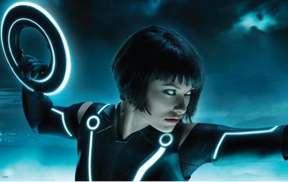Tron-Legacy-Olivia-Wilde-16-7-10-kc.jpg