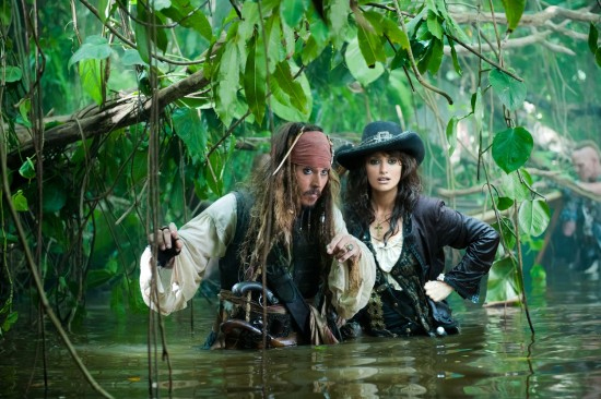 pirates-of-the-caribbean-on-stranger-tides-photos-01.jpg