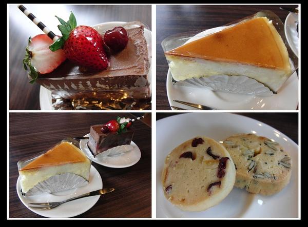4蛋糕.jpg