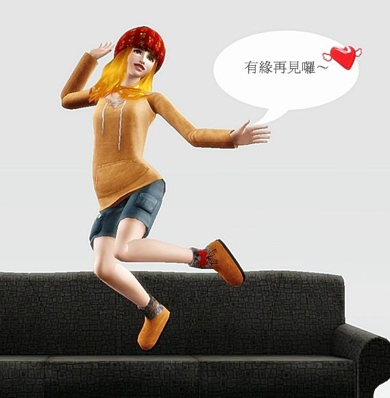 小真澄-1 (13)