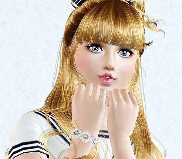 小真澄 (7)