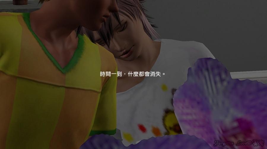 被遺忘的愛-3 (30).jpg