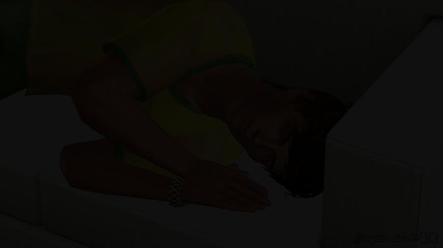被遺忘的愛-3 (33).jpg