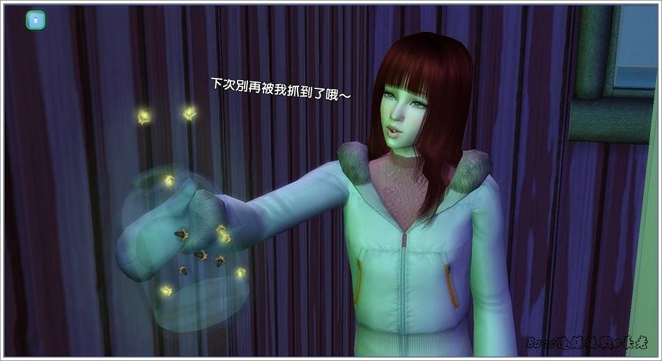 花月家-1 (42).jpg