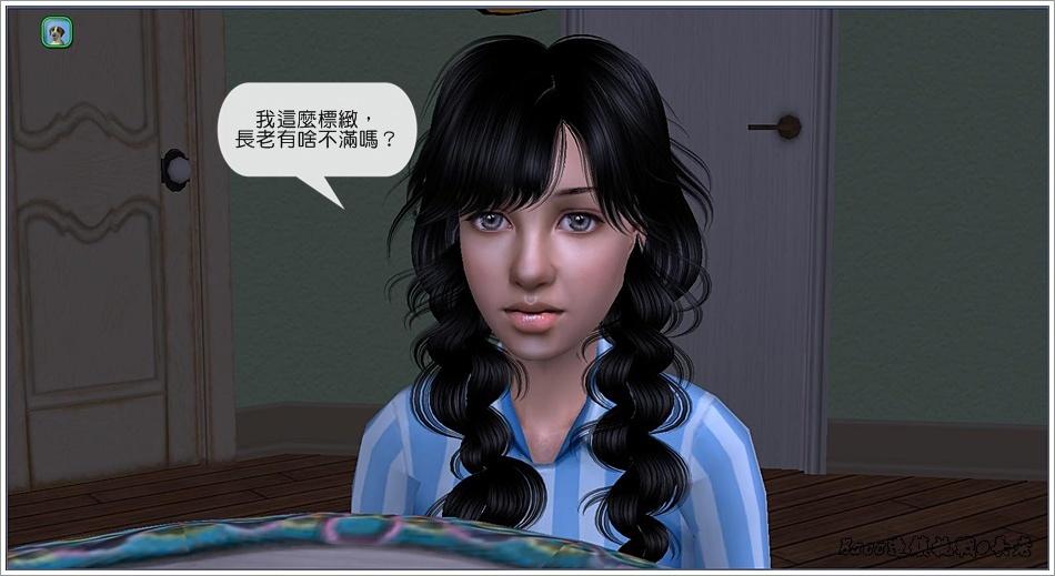 白澤-2 (22).jpg
