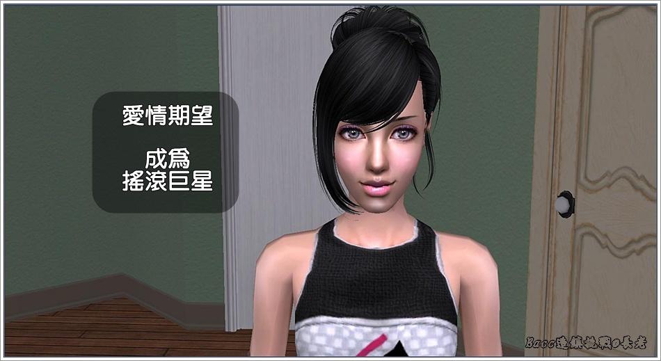 白澤-3 (46).jpg