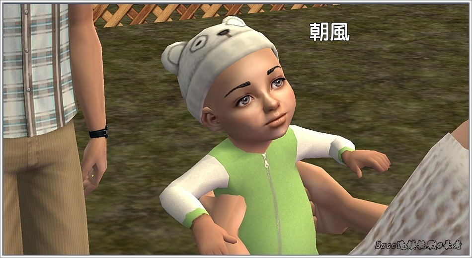 白澤-3 (84).jpg