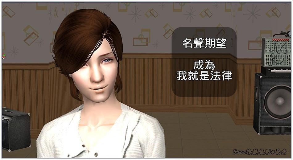 沙守-5 (38).jpg