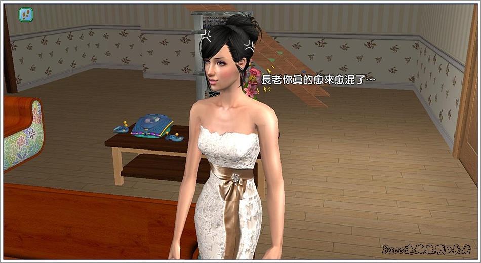 白澤-6 (42).jpg