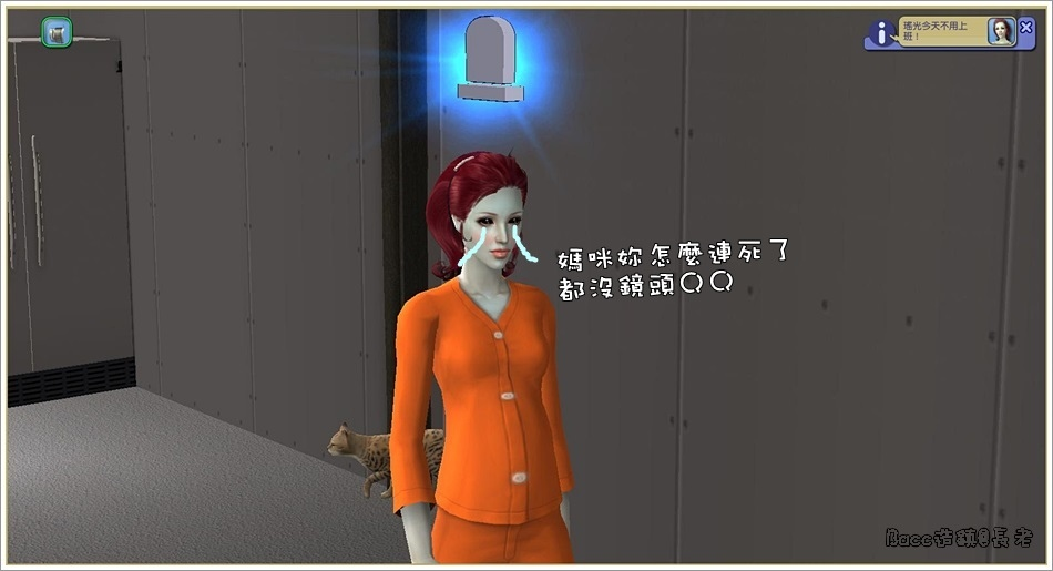 沙守分家#1-9 (6).jpg