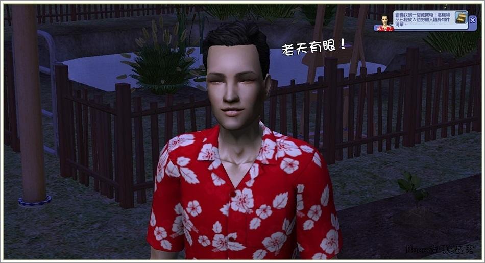 三國-1 (14).jpg