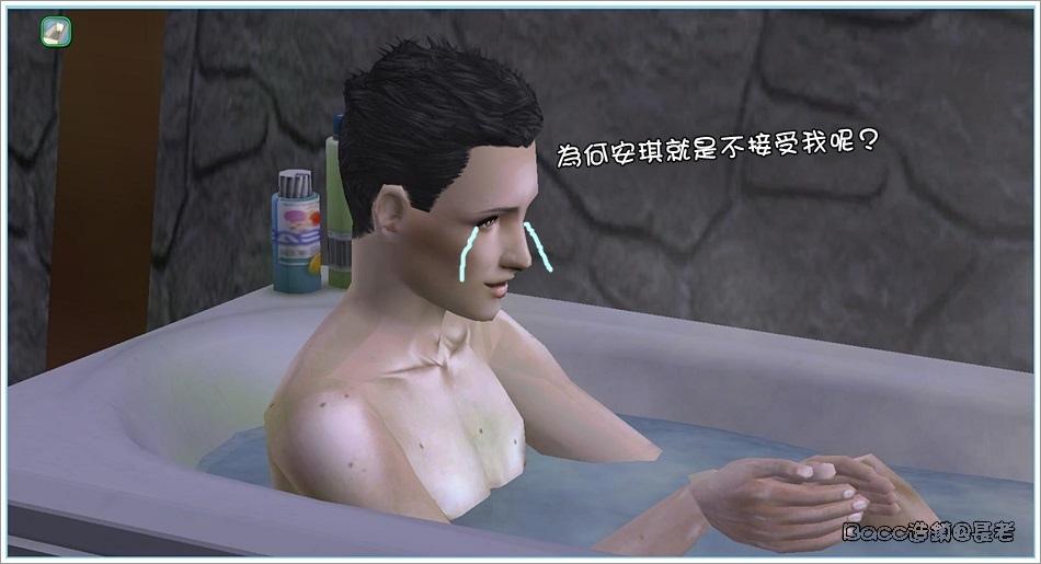 三國-2 (12).jpg