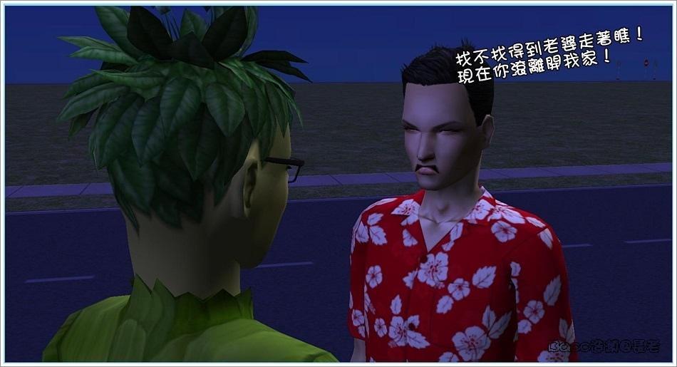 三國-2 (21).jpg
