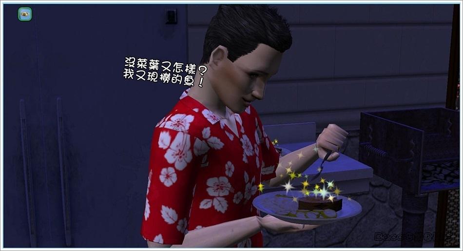三國-2 (23).jpg