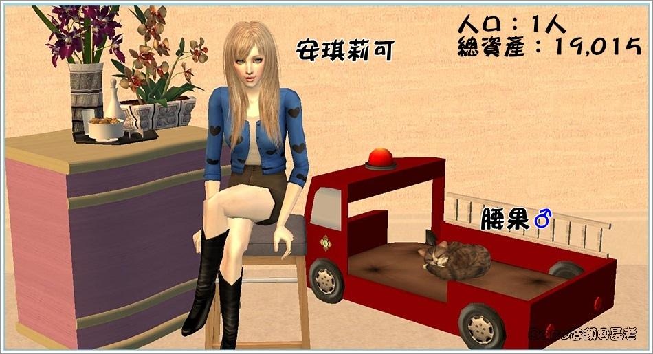 安可-3 (2).jpg