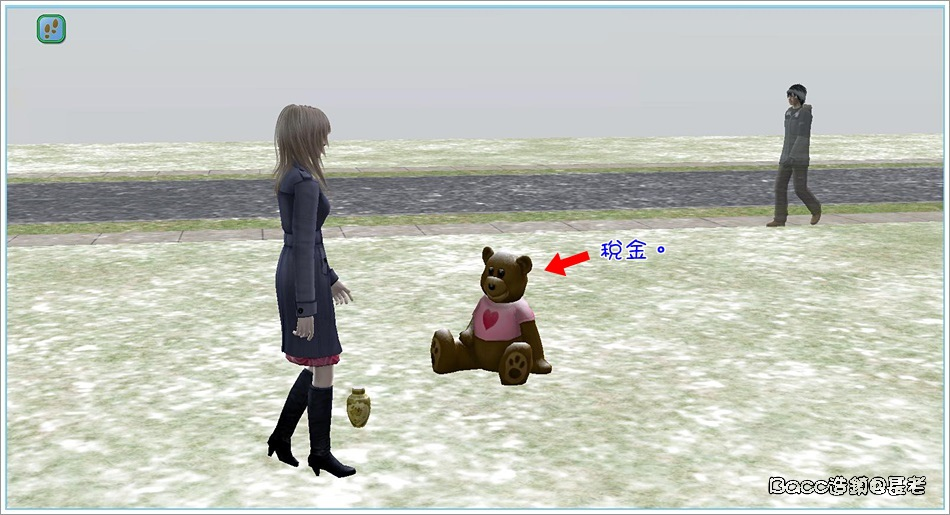 安可-3 (47).jpg