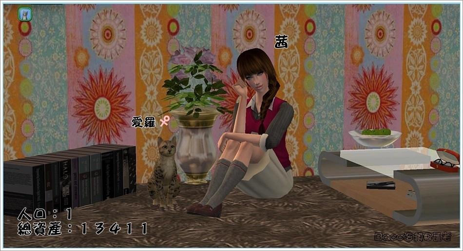 科樂美-3 (2).jpg