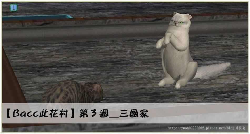 三國-3 (1).jpg