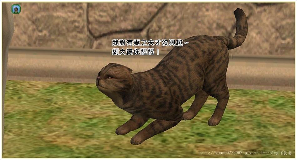 三國-3 (6).jpg