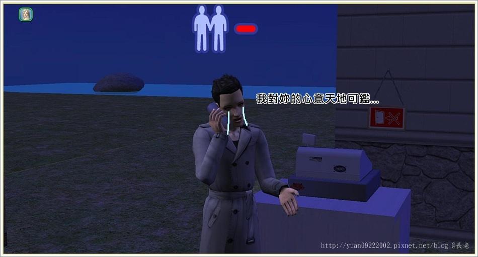 三國-3 (33).jpg