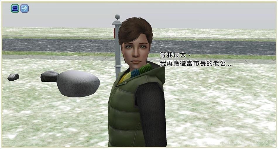 安可-4 (7).jpg