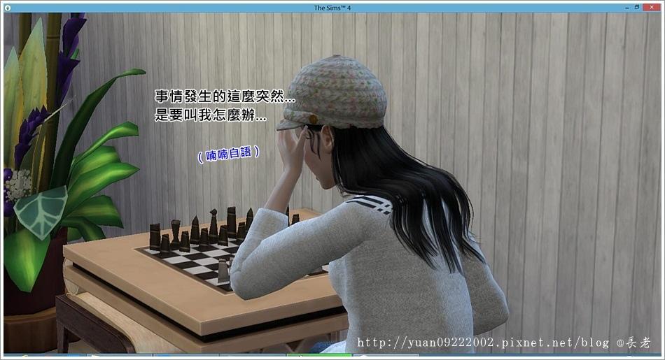 民宿-前言 (4).jpg