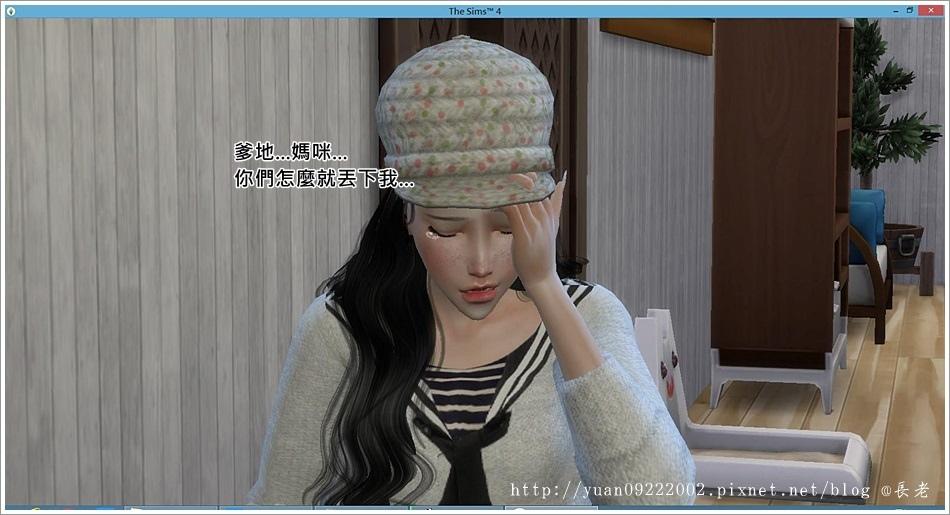 民宿-前言 (5).jpg