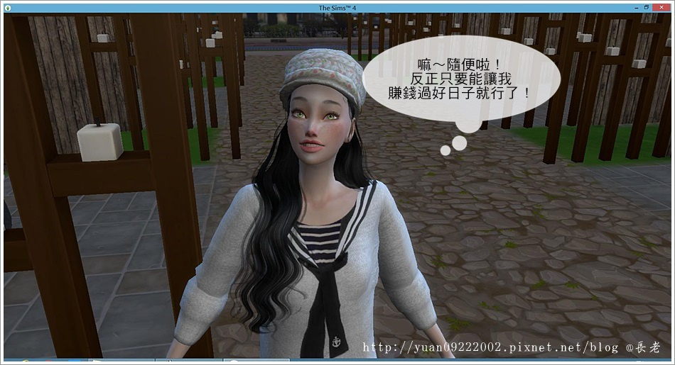 民宿-前言 (25).jpg