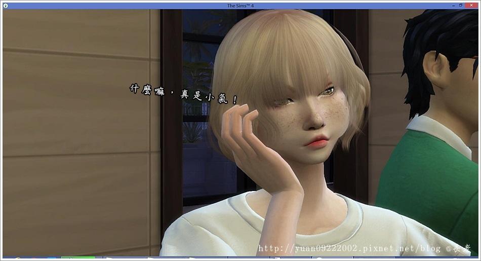 柳葉-2 (44).jpg