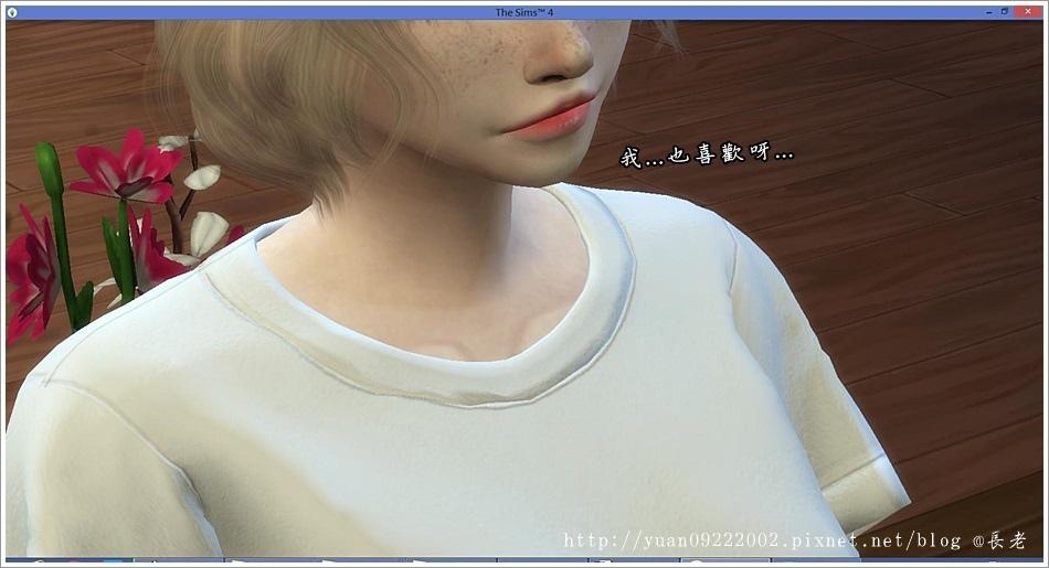 柳葉-2 (57).jpg