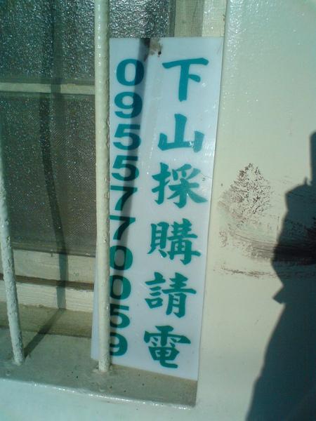 DSC00094.JPG