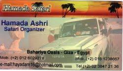 Cart%20safari