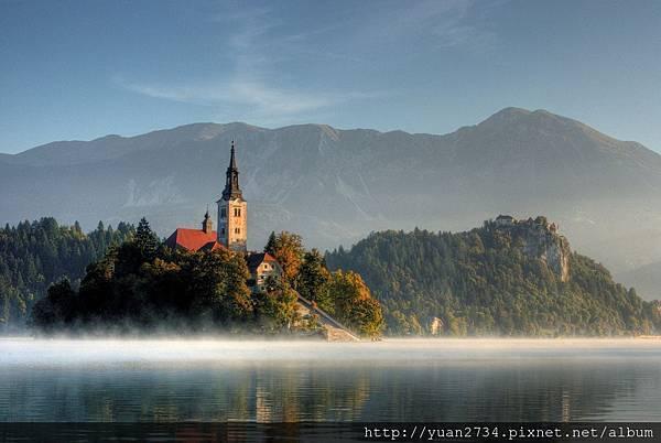 Lake_Bled_Slovenia_04