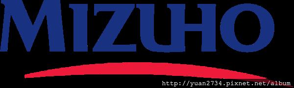 Mizuho_logo.svg