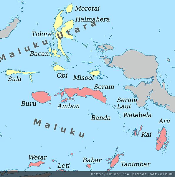 890px-Map_of_Maluku_Islands-en.svg.png