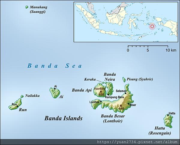 Banda_Islands_en.png