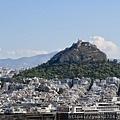 lycabettus-hill-view2.jpg