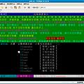 Screenshot-ptt.cc - PCMan X 0.3.5.png