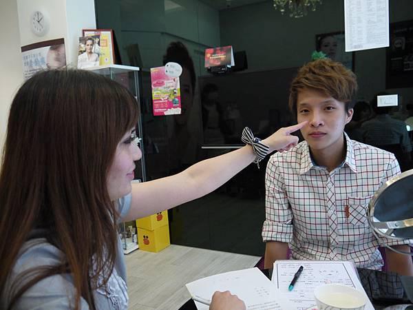 台中-隆鼻手術推薦