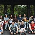 DSC_0318.JPG