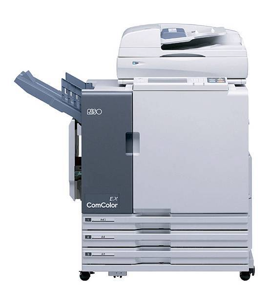 pixnet004