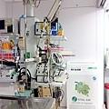 五洲動物醫院02