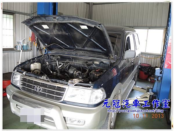 DSCN0078.JPG